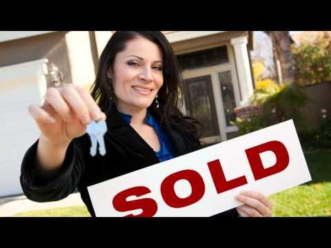 Mortgage Companies Greenville SC | 864-233-4210
