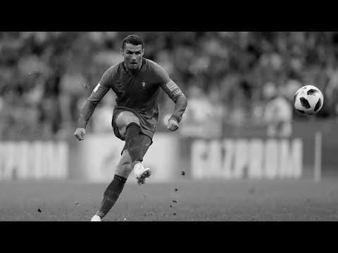 The Greatest Sports Moments of 2018 ᴴᴰ