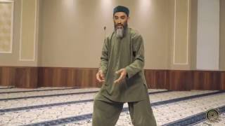Video Silat Demonstration by Abdur Rahman Blanchette MP3, 3GP, MP4, WEBM, AVI, FLV Oktober 2018