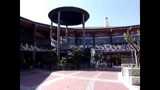 The Forum Algarve - Faro Shopping - Portugal
