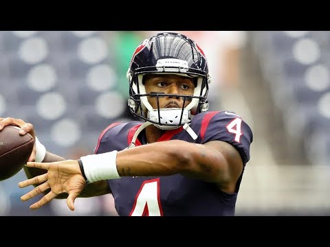 What Is Possible for the Houston Texans? | Stadium