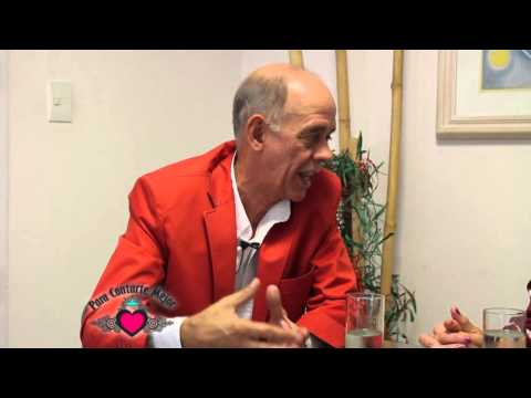 Mario Francioni - Presidente del Concejo Deliberante de Viedma