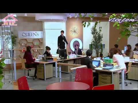 Nu Hoang Clip 141.mp4 (видео)
