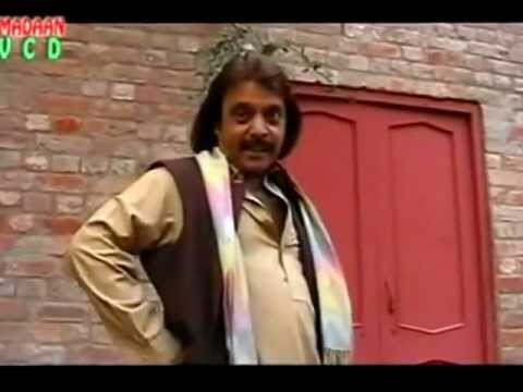 Pashto, - Cast: Jahangir khan, Sayed Rahman Shino, Kiran, Nazo Pashto Comdy drama pashto funny drama pashto new drama Chachi sta charga ma Chichi Chache sta charga me ...
