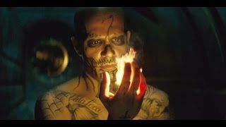 Nonton Suicide Squad 2016   Diablo All Clips   Moment    Film Subtitle Indonesia Streaming Movie Download