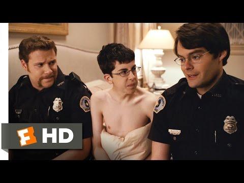 Video Superbad (6/8) Movie CLIP - Cockblocking McLovin (2007) HD download in MP3, 3GP, MP4, WEBM, AVI, FLV January 2017