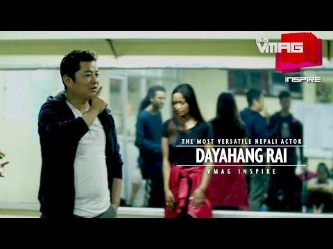 Video The Master-performer: Dayahang Rai download in MP3, 3GP, MP4, WEBM, AVI, FLV January 2017