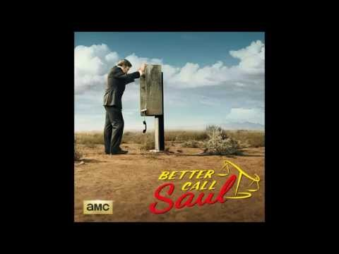 Better Call Saul Insider Podcast - 1x06 - Five-O - Jonathan Banks (Mike Ehrmantraut) Mp3