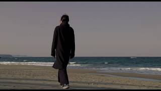 Nonton on the beach at night alone 2017 Film Subtitle Indonesia Streaming Movie Download
