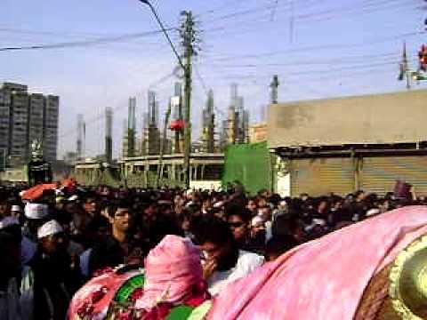Video Murtajiz Baadshah 3 on chelum in Karachi {Ali Baadshah} download in MP3, 3GP, MP4, WEBM, AVI, FLV January 2017