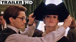 Nonton Yves Saint Laurent Trailer 2014 Espa  Ol Film Subtitle Indonesia Streaming Movie Download