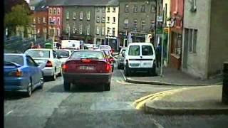 Wexford Ireland  city photos : Enniscorthy Town, Co. Wexford, Ireland