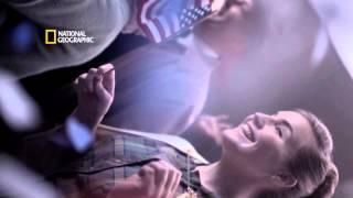 Killing Kennedy en National Geographic, estreno 17 de noviembre