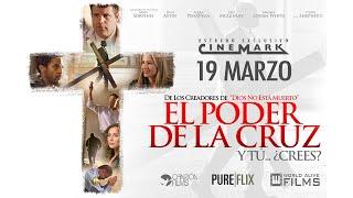 Nonton El Poder de la Cruz (Do you believe) Español Film Subtitle Indonesia Streaming Movie Download