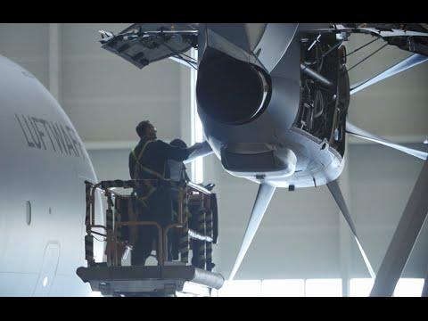 Sevilla - Im spanischen Sevilla ist der erste deutsche Airbus A400M offiziell abgenommen worden. Zuvor hatten Spezialisten der Wehrtechnischen Dienststelle 61 und der Beschaffungsbehörde der ...