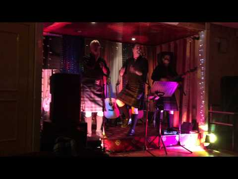 Video Scotland Rocks ben smith, Bonnie wee Jeanie McColl download in MP3, 3GP, MP4, WEBM, AVI, FLV January 2017