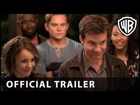 Noche de Juegos - Official Trailer?>