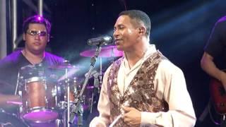 Download Lagu Os 3 do Nordeste - DVD - 40 Anos (Parte 1 de 5) Mp3
