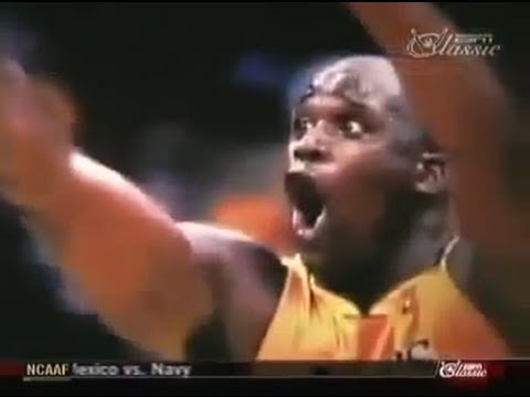 O'Neal - Shaquille O'Neal - ESPN Basketball Documentary Shaquille Rashaun O'Neal (born March 6, 1972), nicknamed