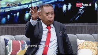 Video WOW!! Ini Honor Tertinggi Tukul Arwana Ketika Menjadi Host Acara Televisi Part 2A - HPS 23/05 MP3, 3GP, MP4, WEBM, AVI, FLV Juli 2018