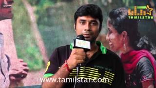 Kamal at Thuninthu Sel Short Film Screening