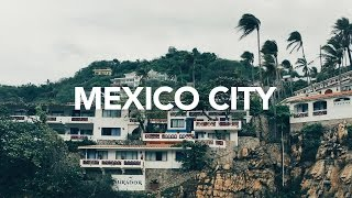(La vida en la Ciudad de México) Hola, I'm Nik from Malaysia. I have been living here for almost 5 months now and being an asian (Malay) in Mexico in general ...