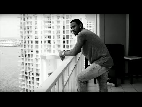 Trey Songz - Blessed ( NEW SONG 2016 )