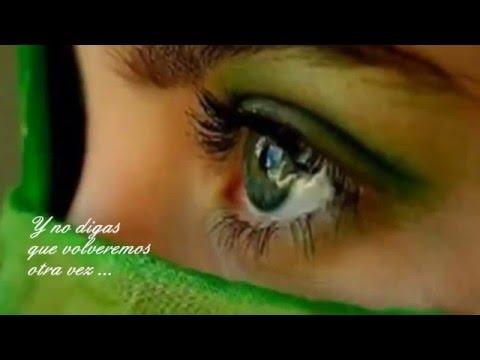 Tekst piosenki India Martínez - Tetragga Feya po polsku