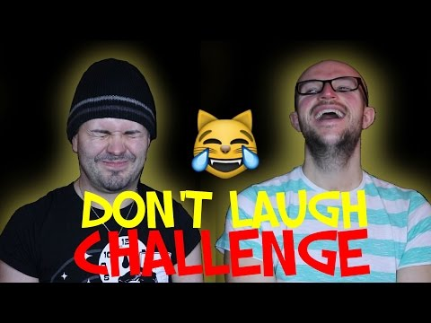 PinkStylistPlays With Fluffies | Don't Laugh Challenge!