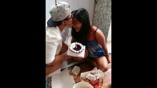 Download Video Pasangan LESBIAN yang ROMANTIS MP3 3GP MP4