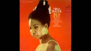 Nina Simone - Cherish
