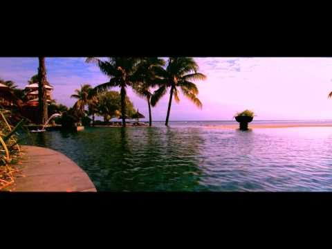 SHANTI MAURICE, MAURITIUS, OFFICIAL INTRODUCTION - VIPWORLDWIDE FILM