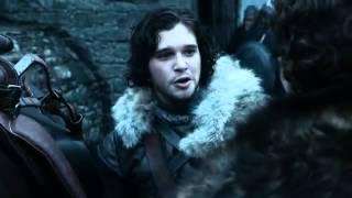CUỘC CHIẾN NGAI VÀNG: PHẦN 1 - GAME OF THRONES (2011) - First Season, cuộc chiến ngai vàng, xem phim cuộc chiến ngai vàng, phim cuộc chiến ngai vàng, cuoc chien ngai vang