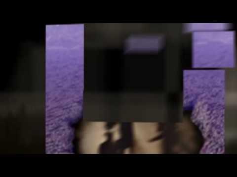 WASTE LAGOON - Recycled Waste (original) online metal music video by WASTE LAGOON