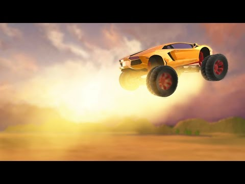Video of Racer: Off Road