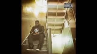 Phonte ft. Eric Roberson- Find That Love Again