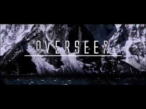 Overseer -  Supermoves