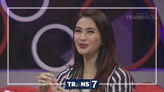 Video ASAL - MIRIP RANO KARNO (4/6/16) 4-1 MP3, 3GP, MP4, WEBM, AVI, FLV September 2018