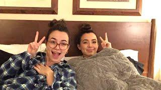 Video We are BACK!!! MP3, 3GP, MP4, WEBM, AVI, FLV Februari 2019
