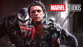 Video Venom Spider-Man Marvel Crossover Movie Plans Revealed MP3, 3GP, MP4, WEBM, AVI, FLV Agustus 2018