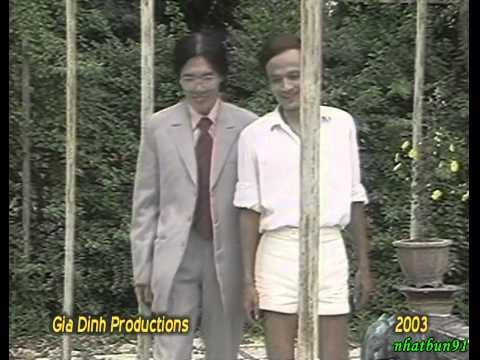 Phim Việt Nam - Số Đỏ (1990) - Tập 2 (hết)