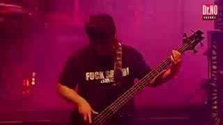Video Super Guitarist Indonesia (Metal) Ebenz, Agung, Akew, Ferly, Gan Gan MP3, 3GP, MP4, WEBM, AVI, FLV Januari 2018