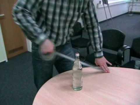 Klebeband Test Kraftpapierband vs. Gewebeband
