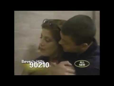Beverly Hills Season 8 Episode 09 Trailer 2