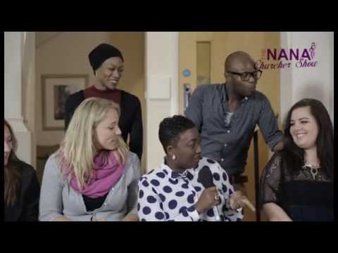 The West End Gospel Choir Season 3 Episode 4