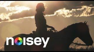 "Deftones - ""Swerve City"" (Official Video)"