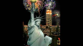 Free New Years Live Wallpaper YouTube video