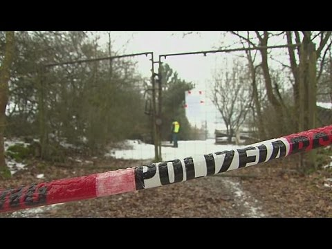 Τραγωδία: Νεκροί έξι έφηβοι σε αποθήκη κήπου στη Γερμανία