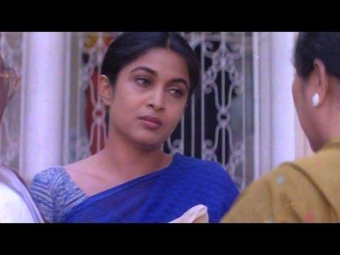 Video English Pellam East Godavari Mogudu Movie || Climax Scene || Srikanth,Ramyakrishna download in MP3, 3GP, MP4, WEBM, AVI, FLV January 2017