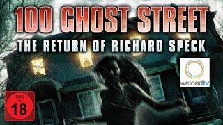 100 Ghost Street